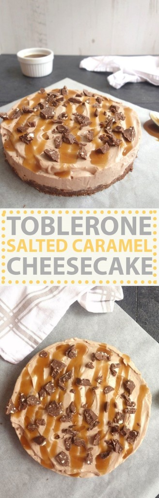 toblerone-salted-caramel-cheesecake