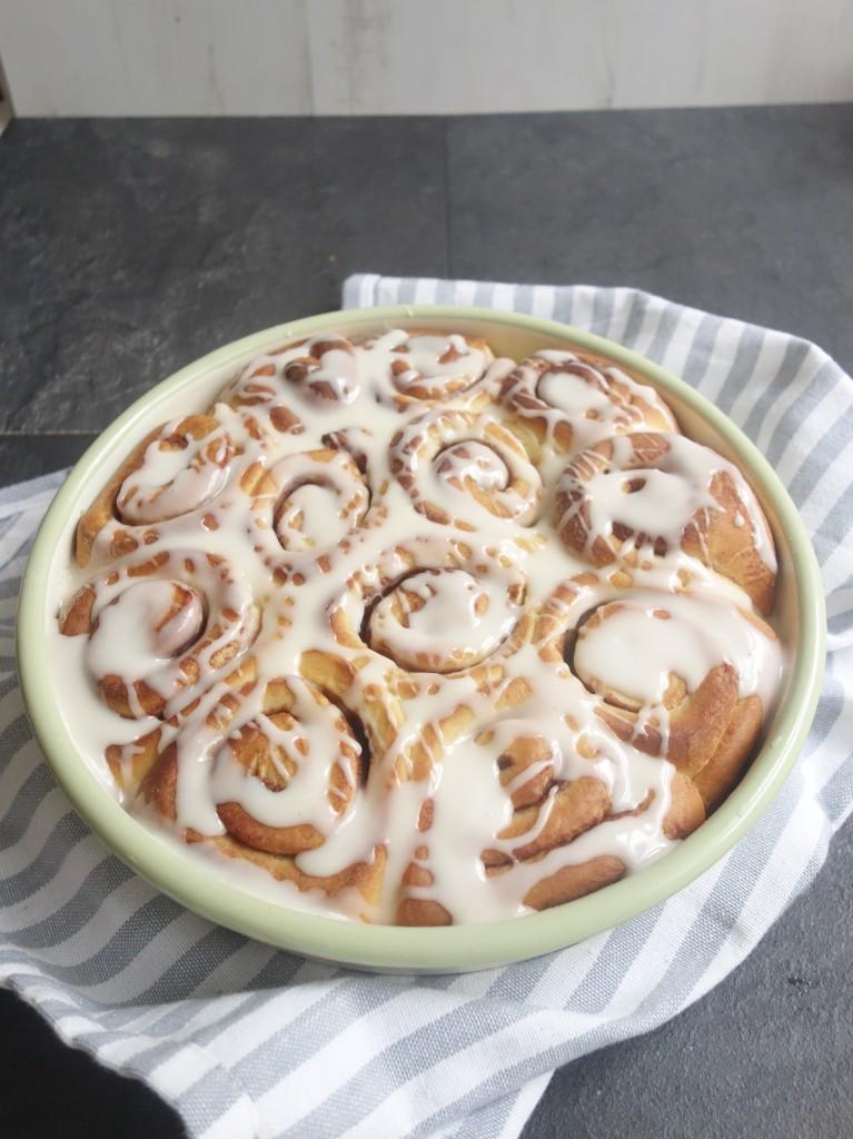 homemade-cinnamon-roll-recipe
