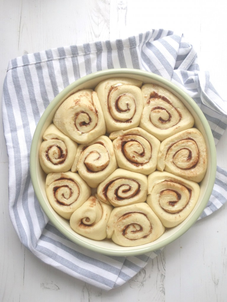 sweet-cinnamon-roll-dough-recipe