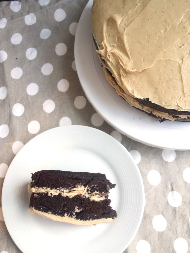 chocolate-cake-peanut-butter-frosting