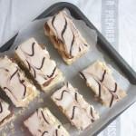 chocolate-hazelnut-mille-feuille-recipe