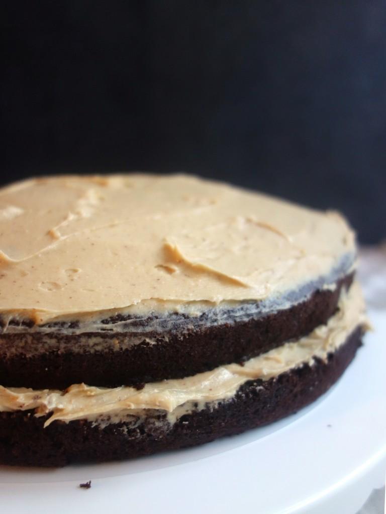 chocolate-peanut-butter-cake-recipe