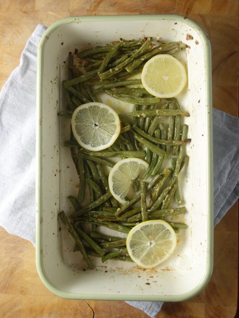 lemon-garlic-ro