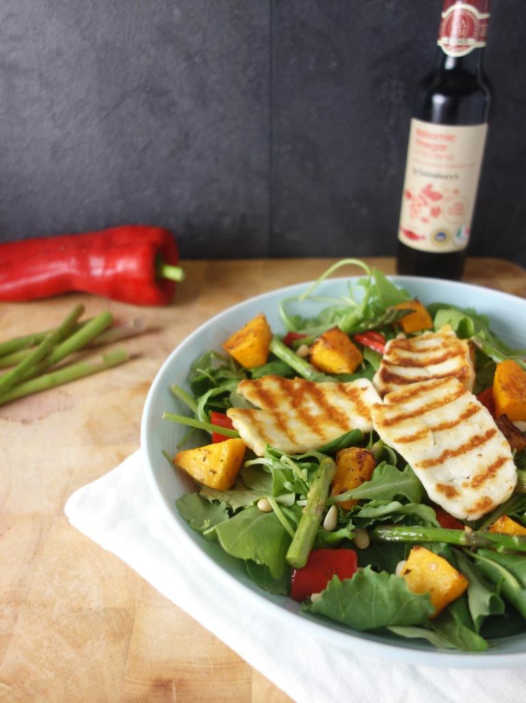 halloumi-butternut-squash-salad