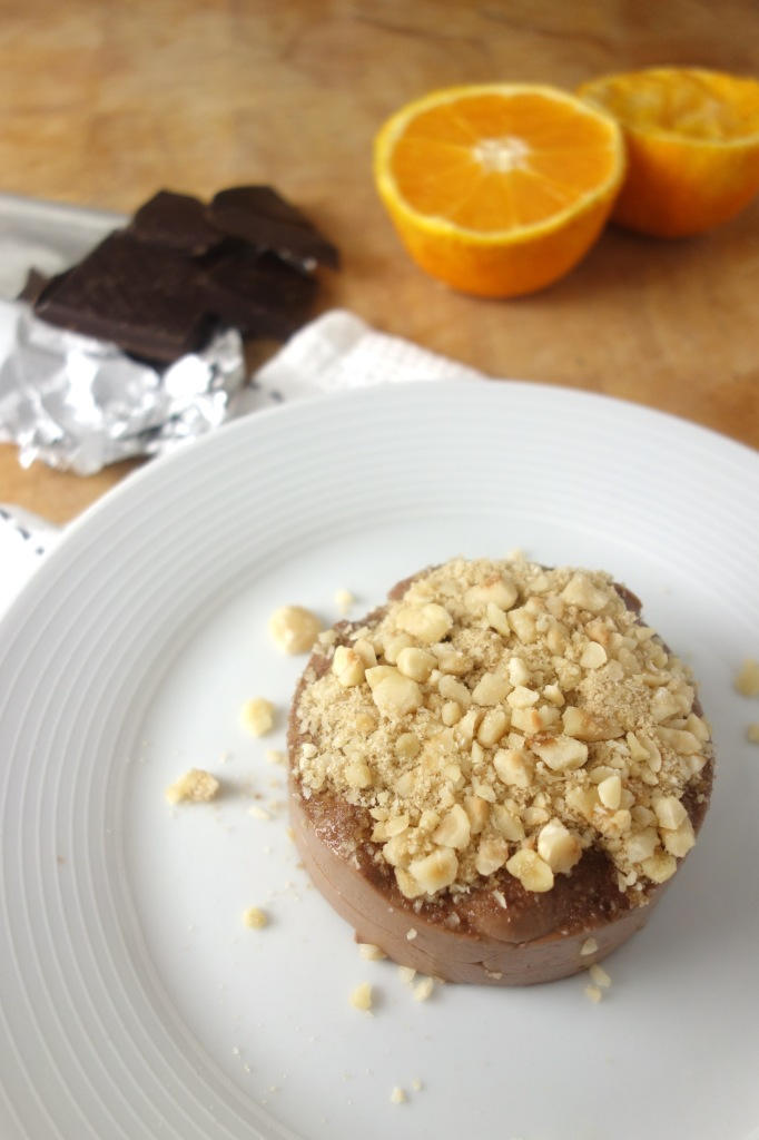 chocolate-orange-parfait