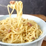 easy-spaghetti-carbonara