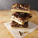 nutella-pecan-pie-bars