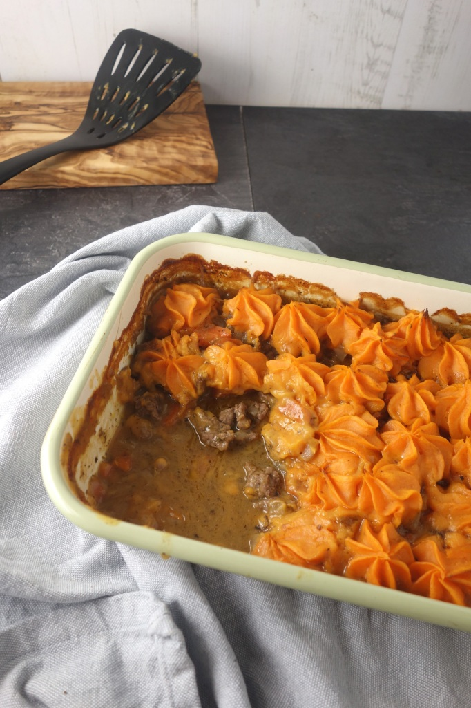 sweet-potato-venison-shepherd's-pie