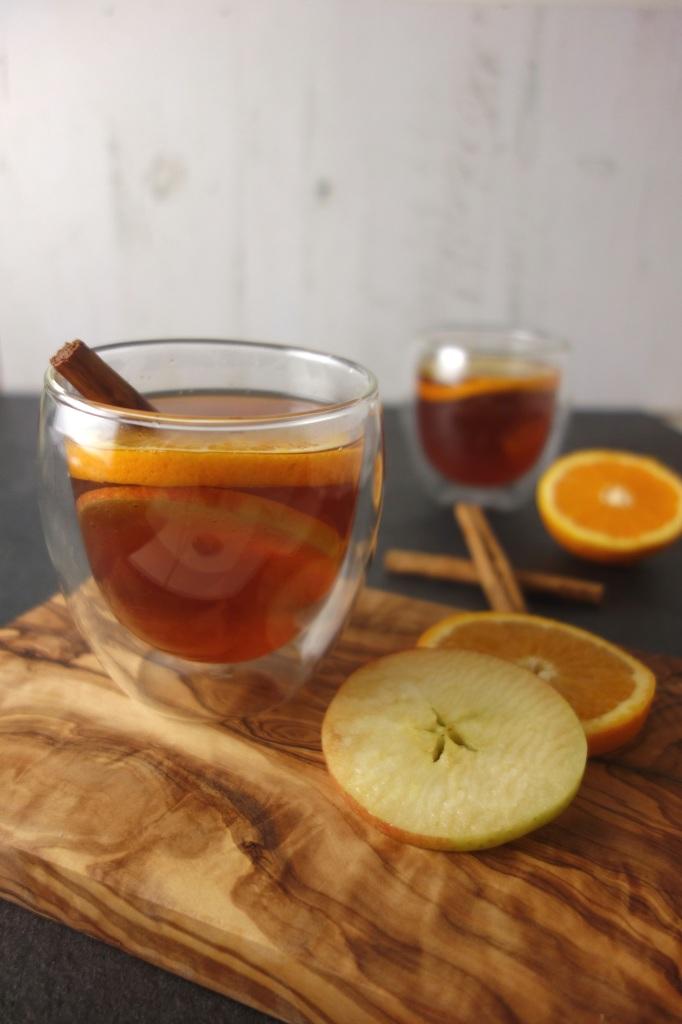 warm-apple-pimms