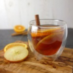warm-apple-pimms
