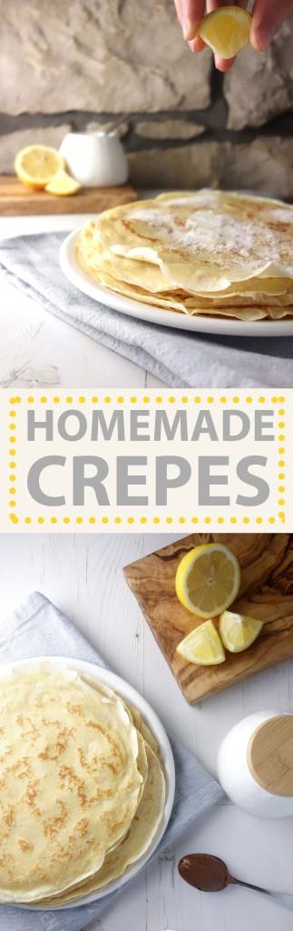 homemade-crepes-pinterest