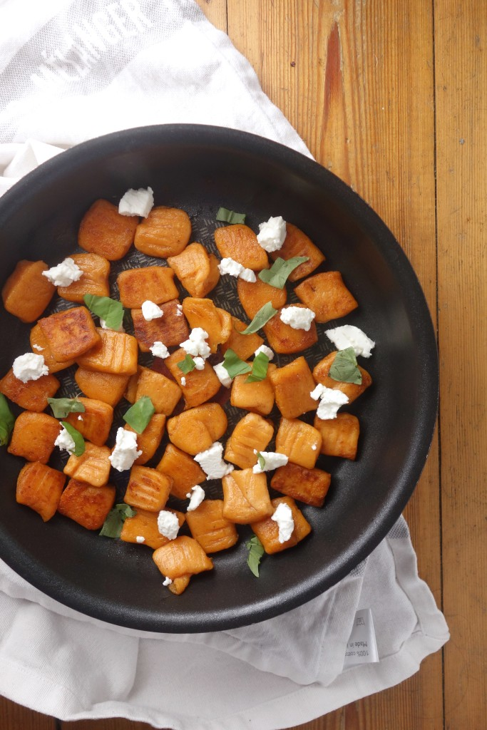 how to make sweet potatoes wine