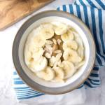 protein breakfast bowls