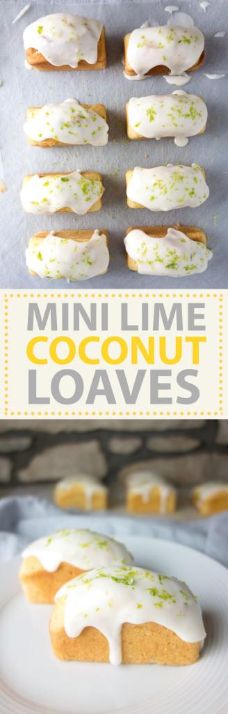mini-coconut-lime-loaves