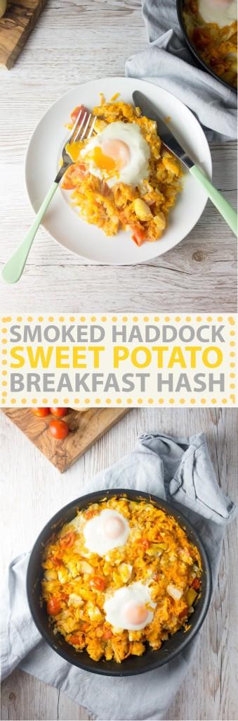 smoked-haddock-sweet-potato-hash