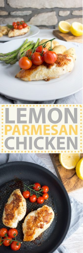 lemon-parmesan-chicken-