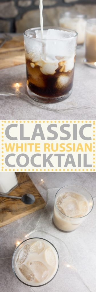 classic-white-russian-pinterest